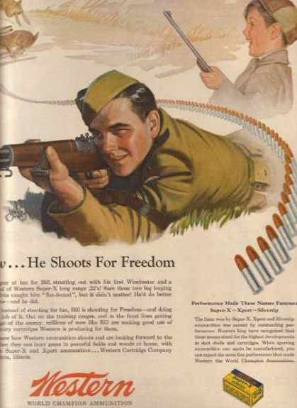 http://static5.businessinsider.com/image/50d23f3aeab8eaf444000003-1200/but-the-true-shift-came-in-the-1940s-world-war-ii-inspired-gun-advertising-aimed-at-civilians-likening-them-to-soldiers.jpg